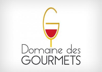 Domaine des Gourmets
