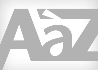 AàZ Concept sàrl