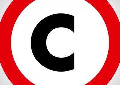 Christener SA