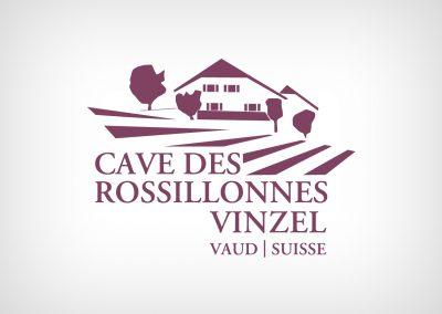 Cave des Rossillonnes