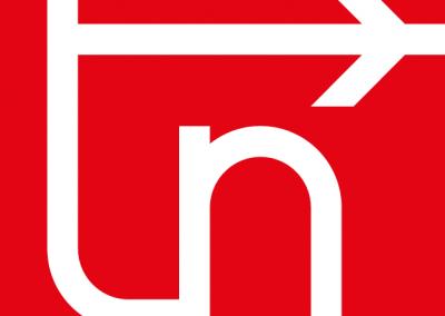 TPN – NSTCM