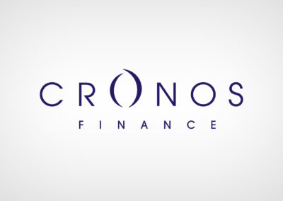 Cronos Finances SA