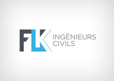 FLK Ingénieurs Civils Sàrl