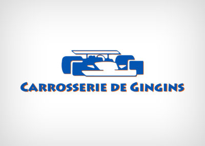 Carrosserie de Gingins S.A.