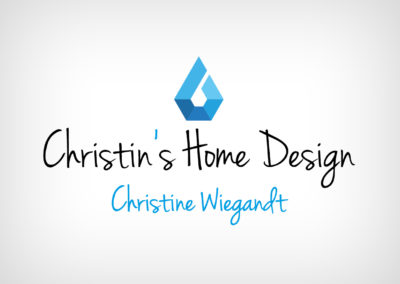 Christin's Home Design