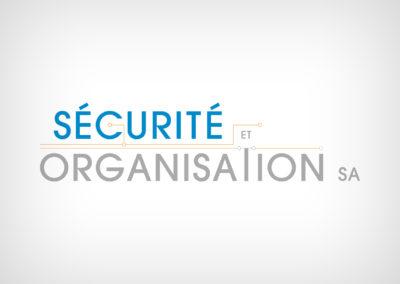 Sécurité et Organisation SA