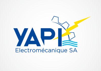 YAPI Electromécanique SA